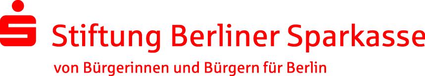 Stiftung BS_BUB_4c